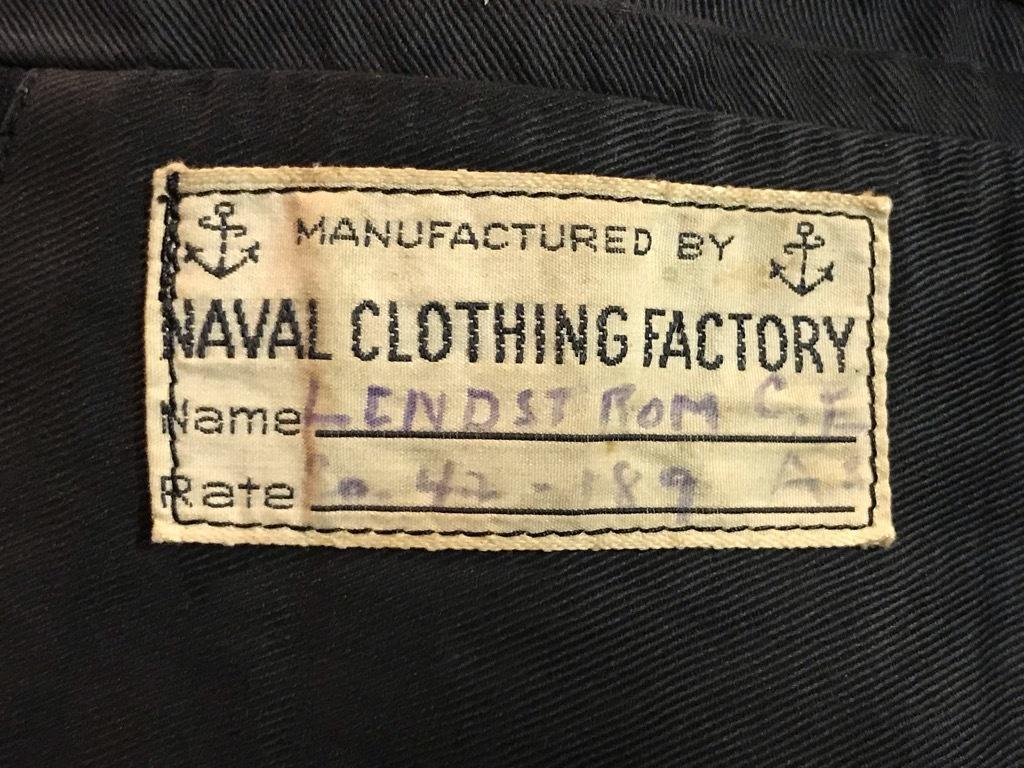 マグネッツ神戸店Vintage入荷! #1 U.S.Military Item! Part1!!!_c0078587_17243005.jpg
