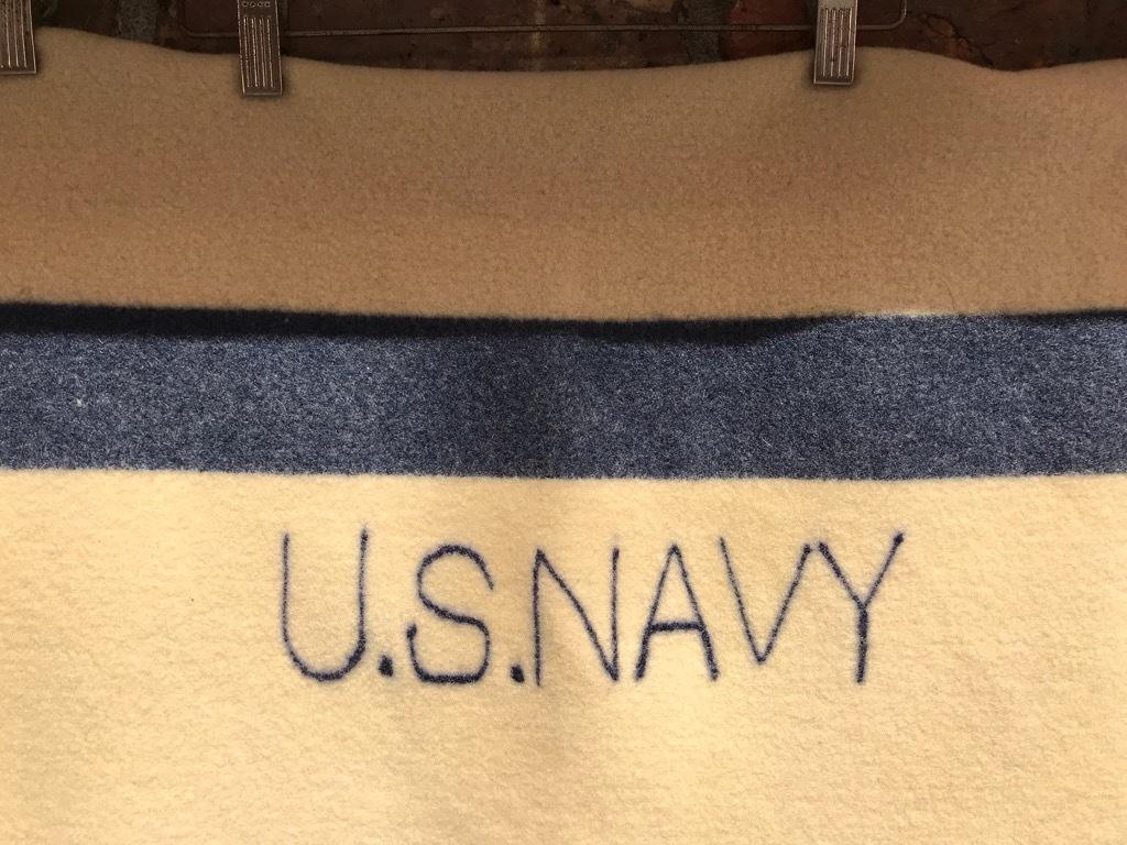 マグネッツ神戸店Vintage入荷! #1 U.S.Military Item! Part1!!!_c0078587_17295895.jpg