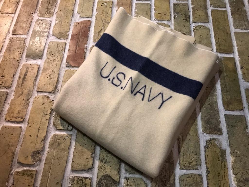 マグネッツ神戸店Vintage入荷! #1 U.S.Military Item! Part1!!!_c0078587_17295910.jpg