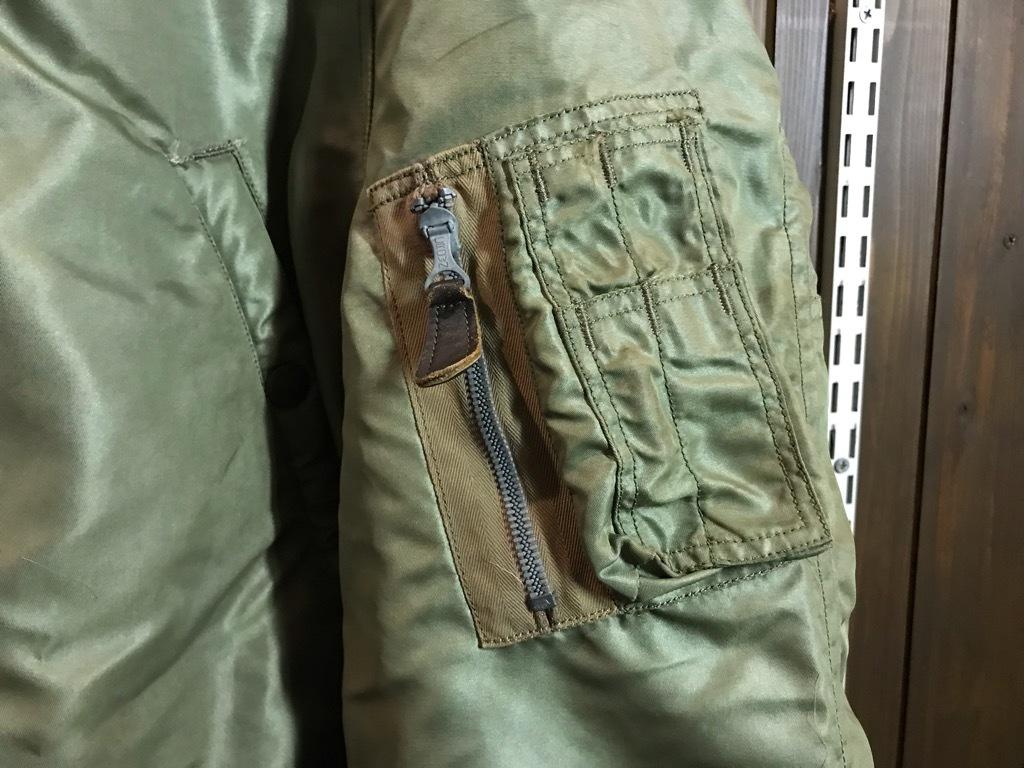 マグネッツ神戸店2/27(水)Vintage入荷! #2 U.S.Military Item! Part2!!!_c0078587_17325203.jpg