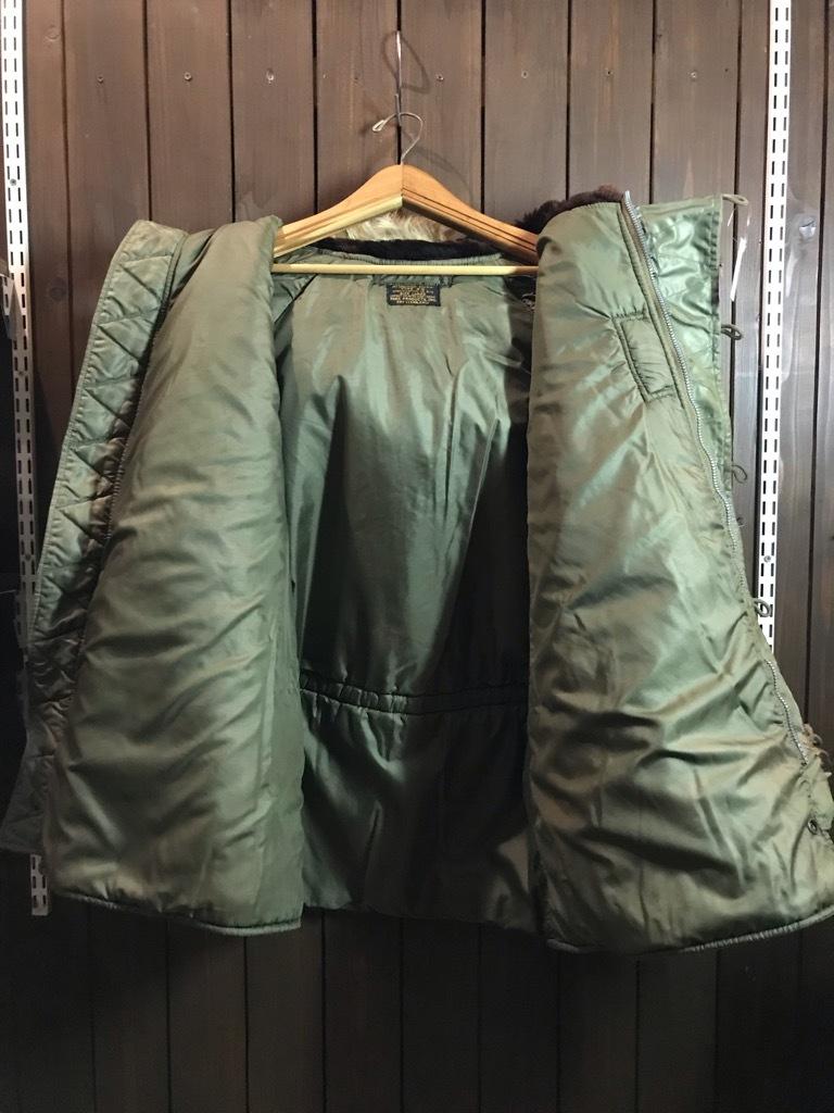 マグネッツ神戸店2/27(水)Vintage入荷! #2 U.S.Military Item! Part2!!!_c0078587_17325363.jpg