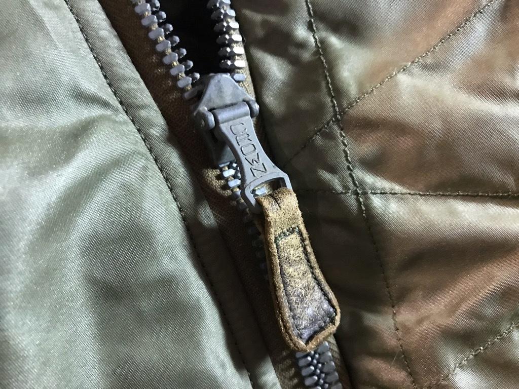 マグネッツ神戸店2/27(水)Vintage入荷! #2 U.S.Military Item! Part2!!!_c0078587_17365186.jpg