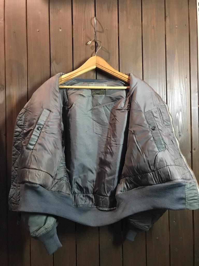 マグネッツ神戸店2/27(水)Vintage入荷! #2 U.S.Military Item! Part2!!!_c0078587_17441751.jpg