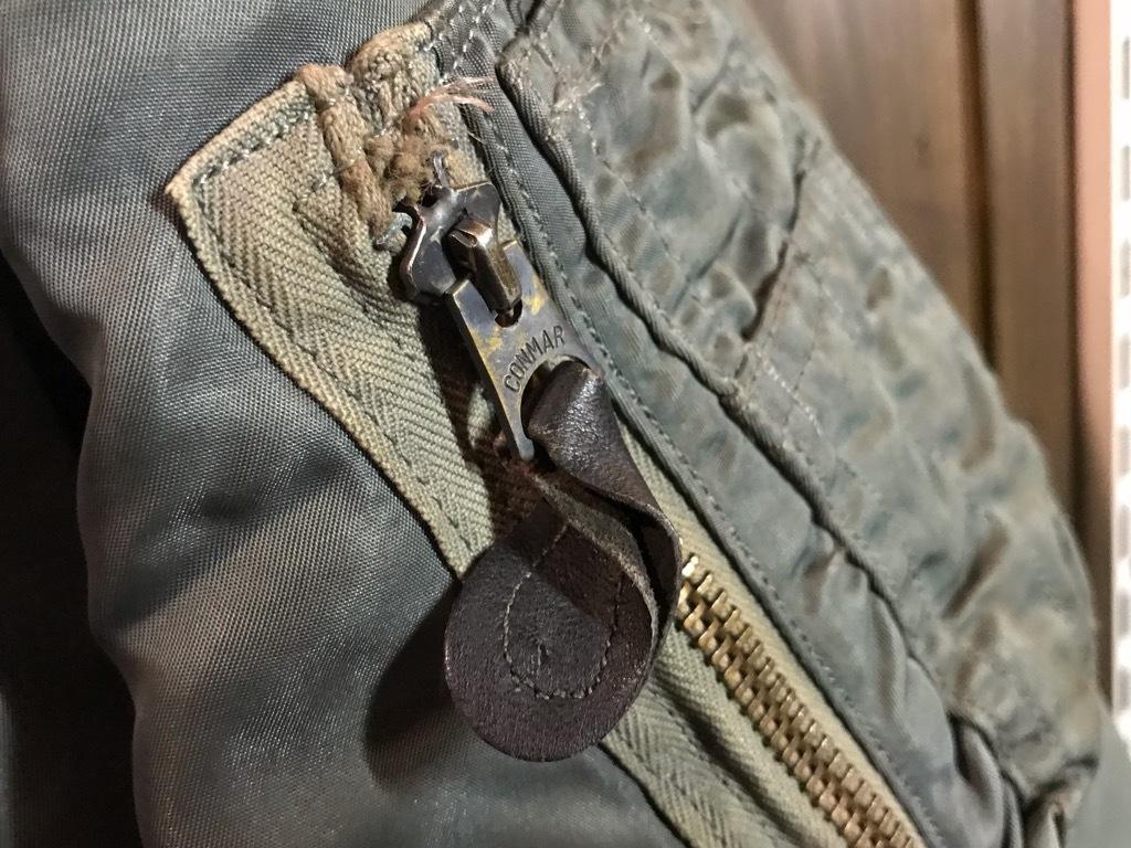 マグネッツ神戸店2/27(水)Vintage入荷! #2 U.S.Military Item! Part2!!!_c0078587_17441780.jpg