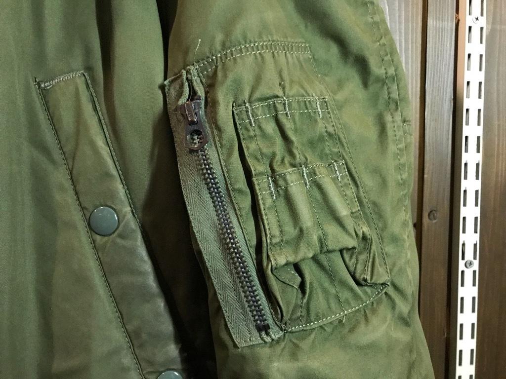 マグネッツ神戸店2/27(水)Vintage入荷! #2 U.S.Military Item! Part2!!!_c0078587_18282701.jpg