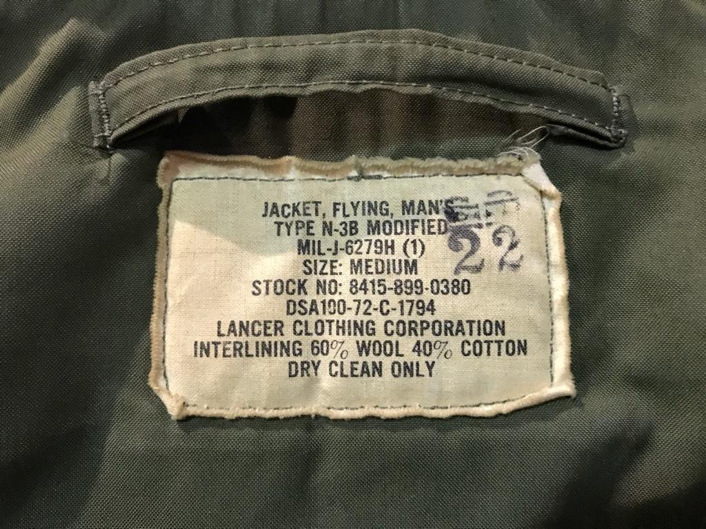 マグネッツ神戸店2/27(水)Vintage入荷! #2 U.S.Military Item! Part2!!!_c0078587_18282804.jpg