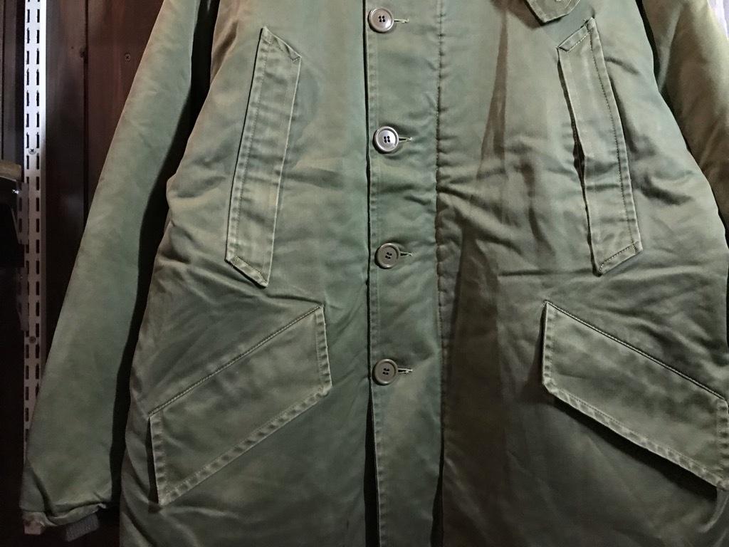 マグネッツ神戸店2/27(水)Vintage入荷! #2 U.S.Military Item! Part2!!!_c0078587_18415146.jpg