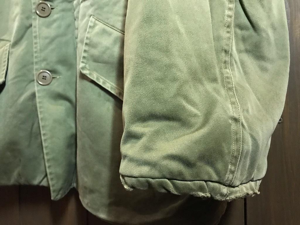マグネッツ神戸店2/27(水)Vintage入荷! #2 U.S.Military Item! Part2!!!_c0078587_18415262.jpg