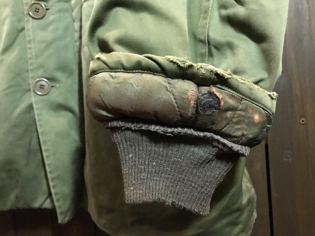 マグネッツ神戸店2/27(水)Vintage入荷! #2 U.S.Military Item! Part2!!!_c0078587_18432858.jpg