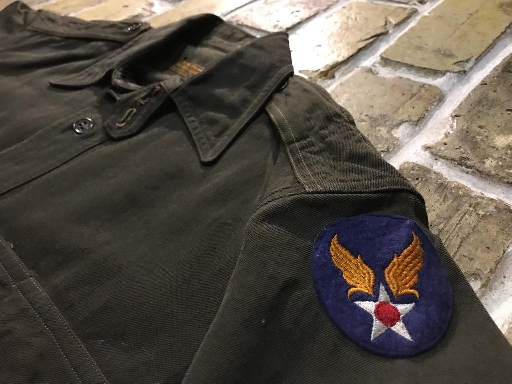 マグネッツ神戸店2/27(水)Vintage入荷! #2 U.S.Military Item! Part2!!!_c0078587_19381158.jpg