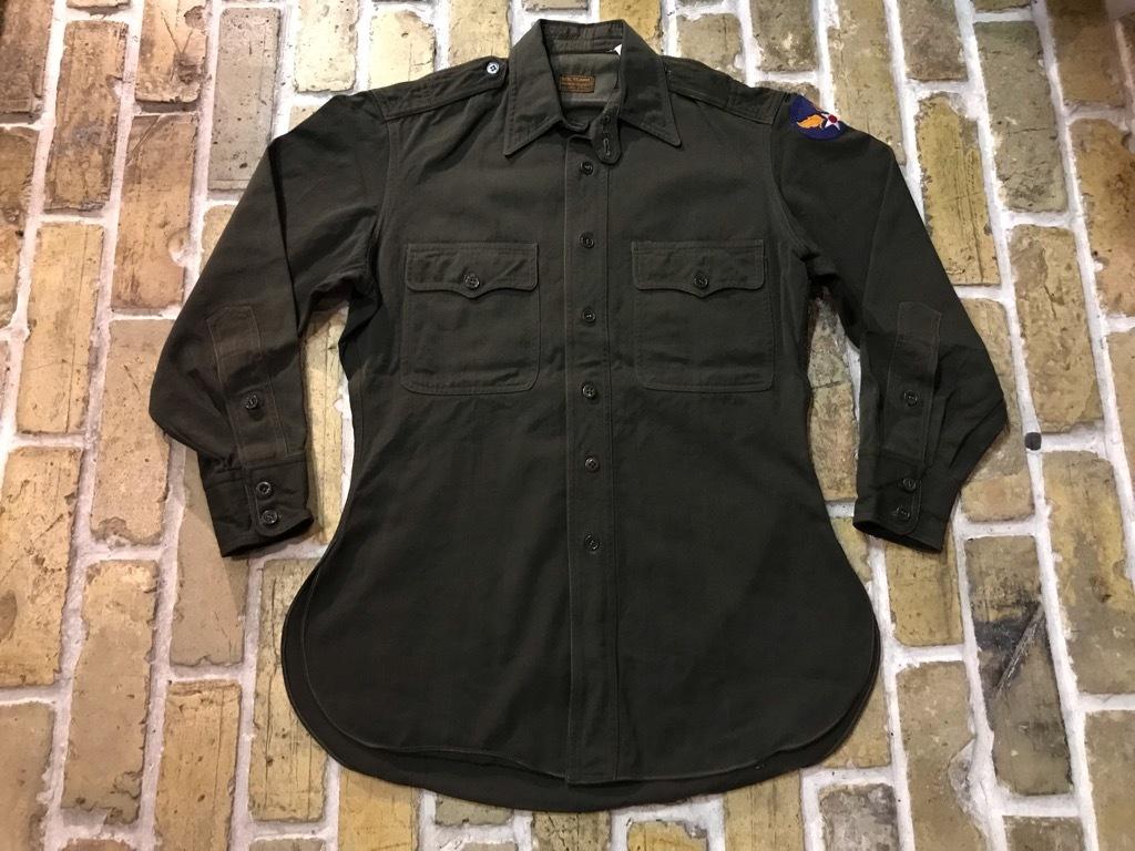 マグネッツ神戸店2/27(水)Vintage入荷! #2 U.S.Military Item! Part2!!!_c0078587_19381350.jpg
