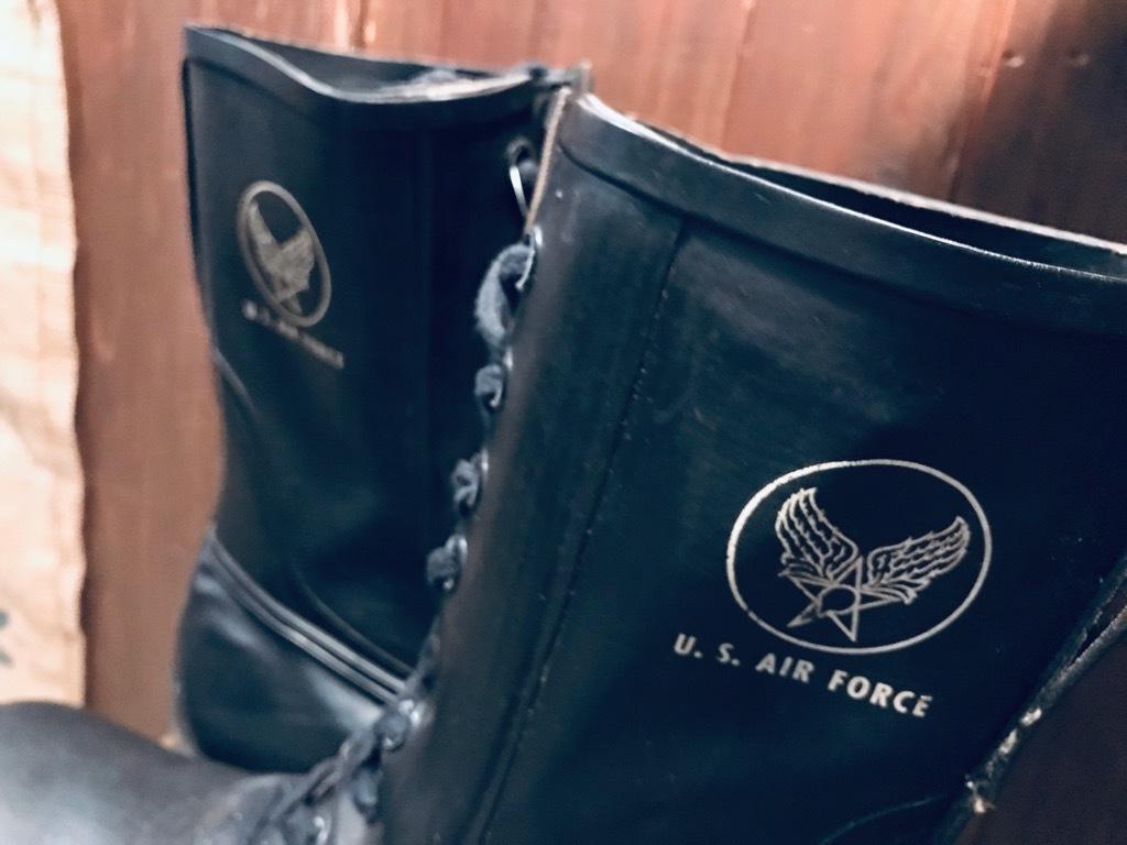 マグネッツ神戸店2/27(水)Vintage入荷! #2 U.S.Military Item! Part2!!!_c0078587_19393120.jpg