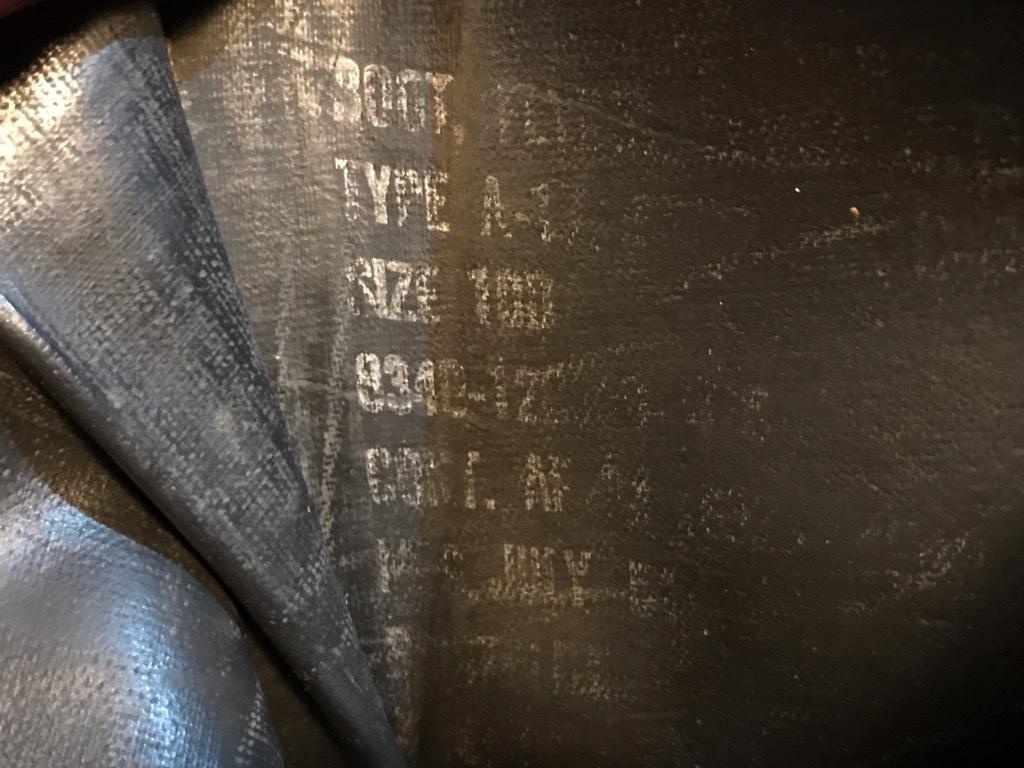マグネッツ神戸店2/27(水)Vintage入荷! #2 U.S.Military Item! Part2!!!_c0078587_19401819.jpg