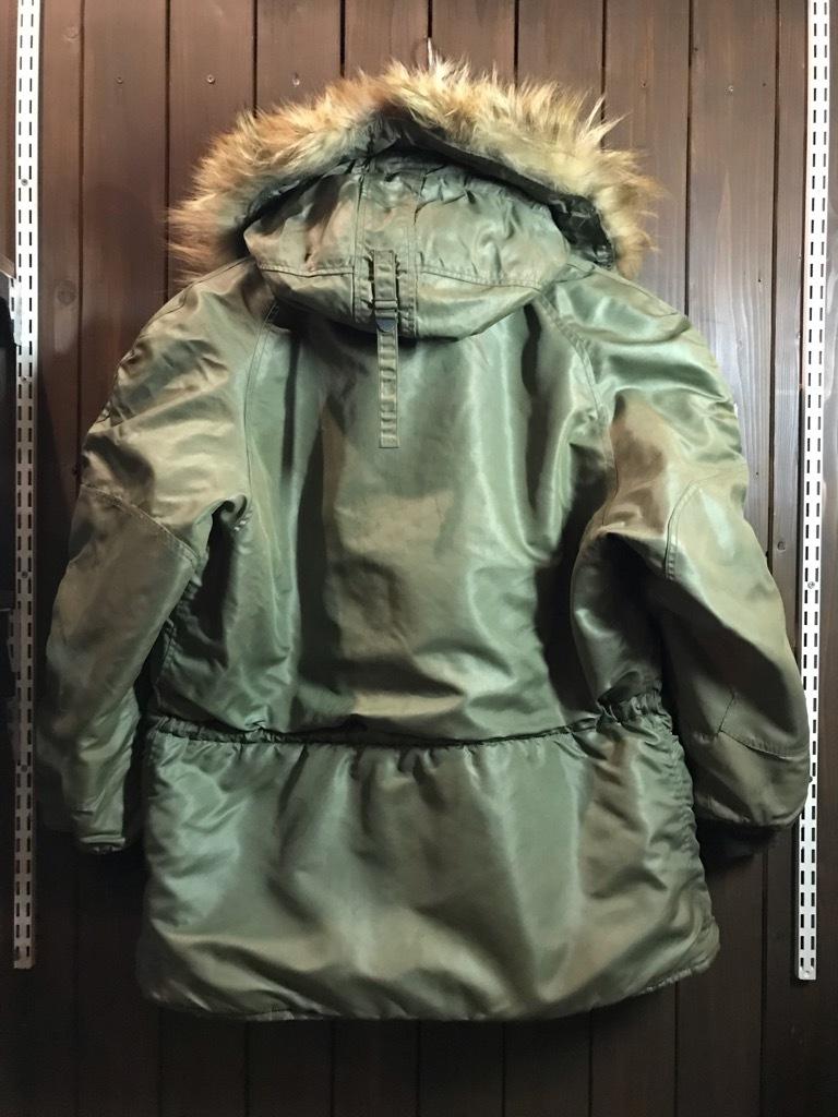 マグネッツ神戸店2/27(水)Vintage入荷! #2 U.S.Military Item! Part2!!!_c0078587_22461980.jpg