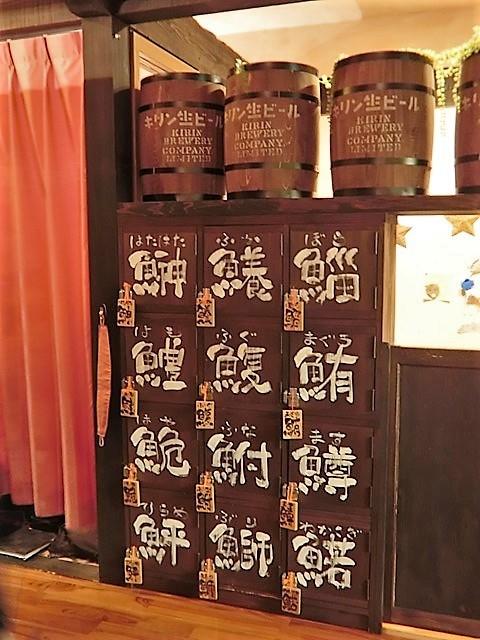 素晴らしい仲間に囲まれて、素晴らしい研究・仕事は良い仲間がいる・・・日本の食文化を守る、食品添加物殺菌料「亜塩素水」開発_d0181492_22210724.jpg