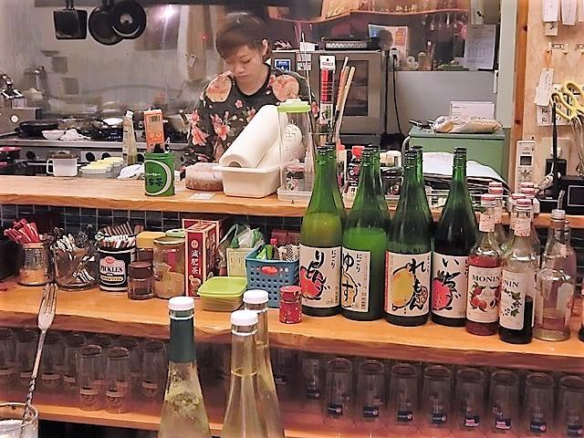 素晴らしい仲間に囲まれて、素晴らしい研究・仕事は良い仲間がいる・・・日本の食文化を守る、食品添加物殺菌料「亜塩素水」開発_d0181492_22220033.jpg