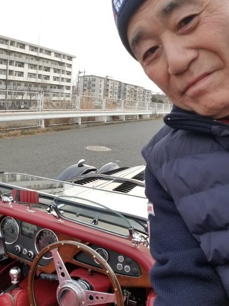 BS12ゆめひろチャレンジのど自慢予選会テレビ収録_e0119092_07365287.jpg