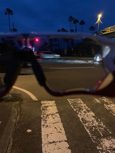 金栄堂サポート:日本大学自転車競技部・武山晃輔選手 金栄堂Fact®インプレッション!_c0003493_08503780.jpg