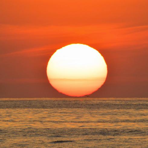 瀬戸の海、山陰の海 05_f0099102_16081395.jpg