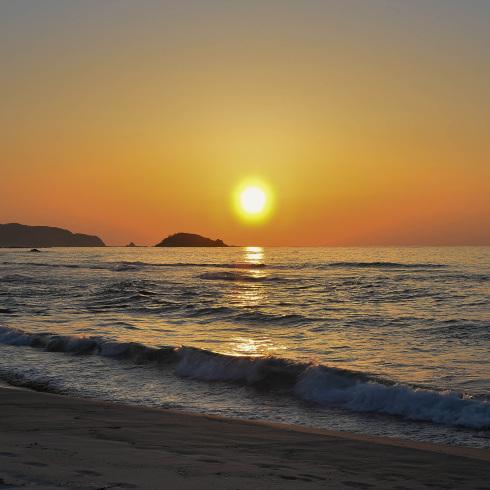 瀬戸の海、山陰の海 05_f0099102_16091588.jpg