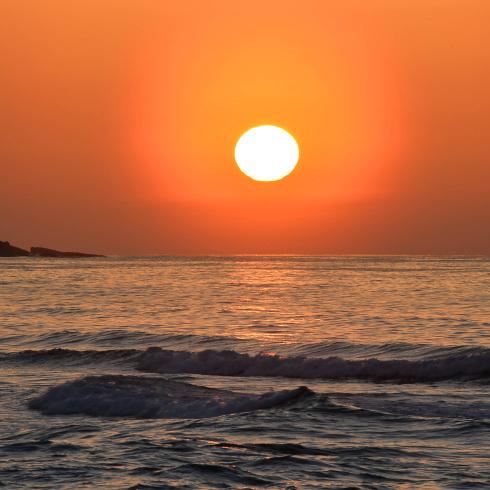 瀬戸の海、山陰の海 05_f0099102_16094328.jpg