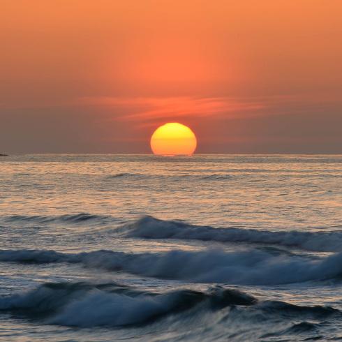 瀬戸の海、山陰の海 05_f0099102_16100988.jpg