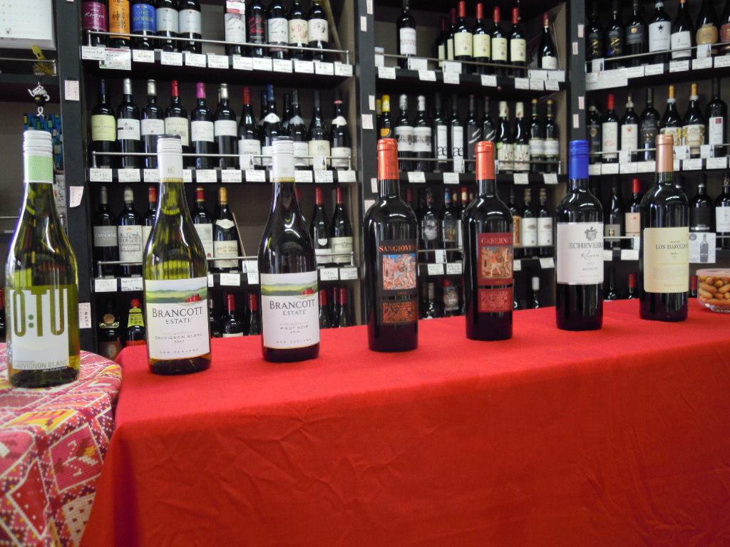 第4回チョイ飲み・わいわいワイン会も盛況になりました!_f0055803_12420898.jpg