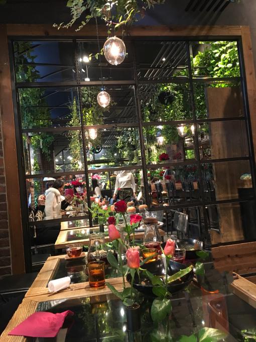 薔薇、バラ、ばら……🌹🌹🌹_c0162404_13580599.jpg