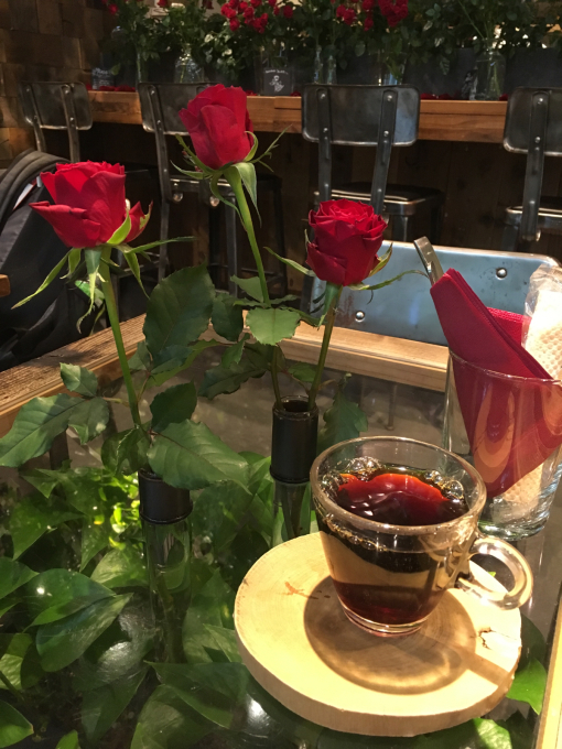薔薇、バラ、ばら……🌹🌹🌹_c0162404_13580870.jpg