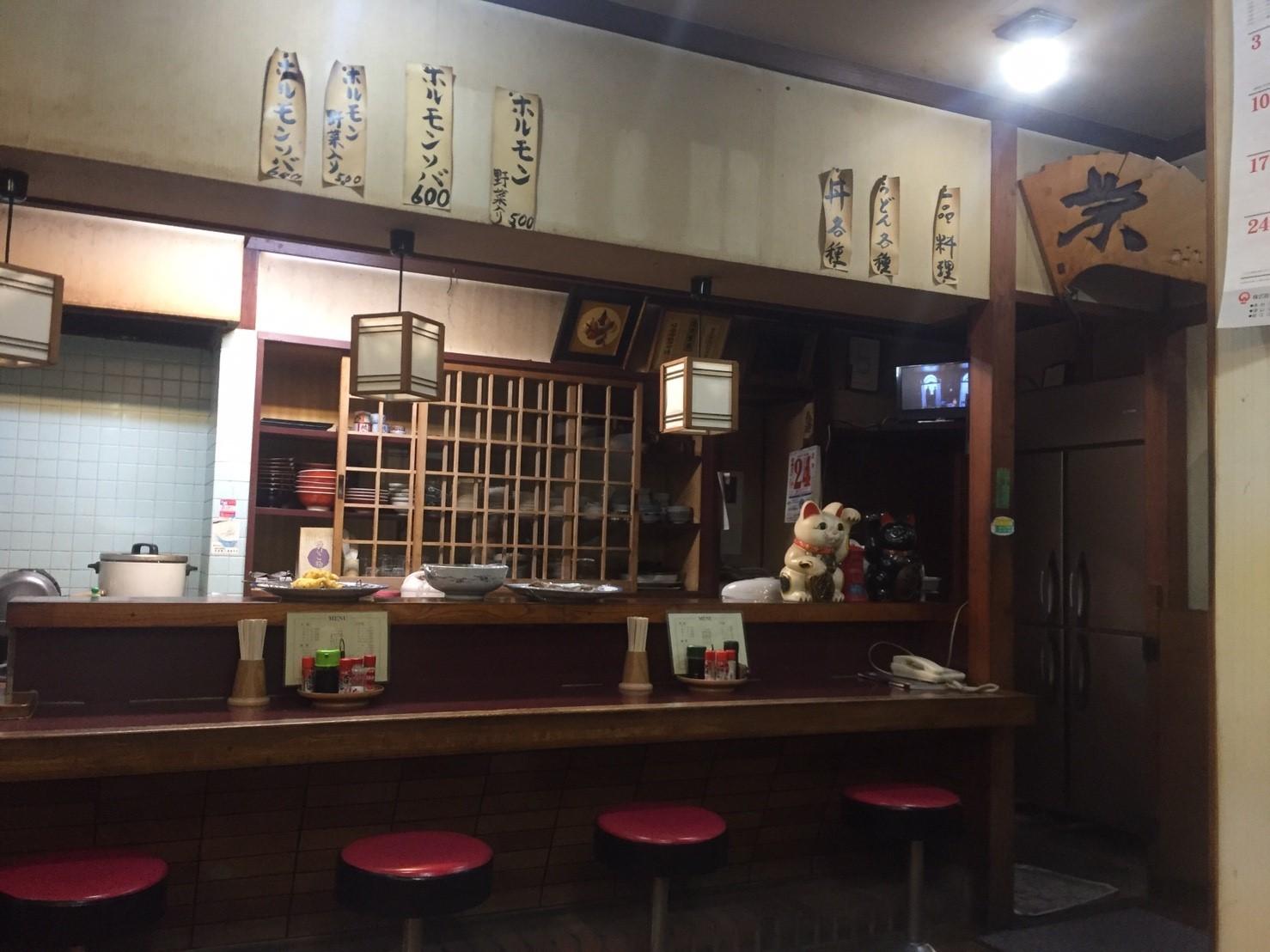 栄食堂_e0115904_12191256.jpg