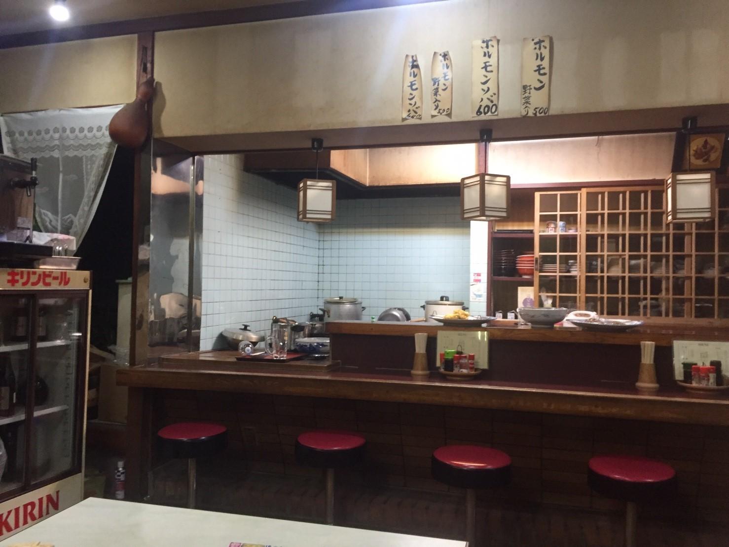 栄食堂_e0115904_12192411.jpg