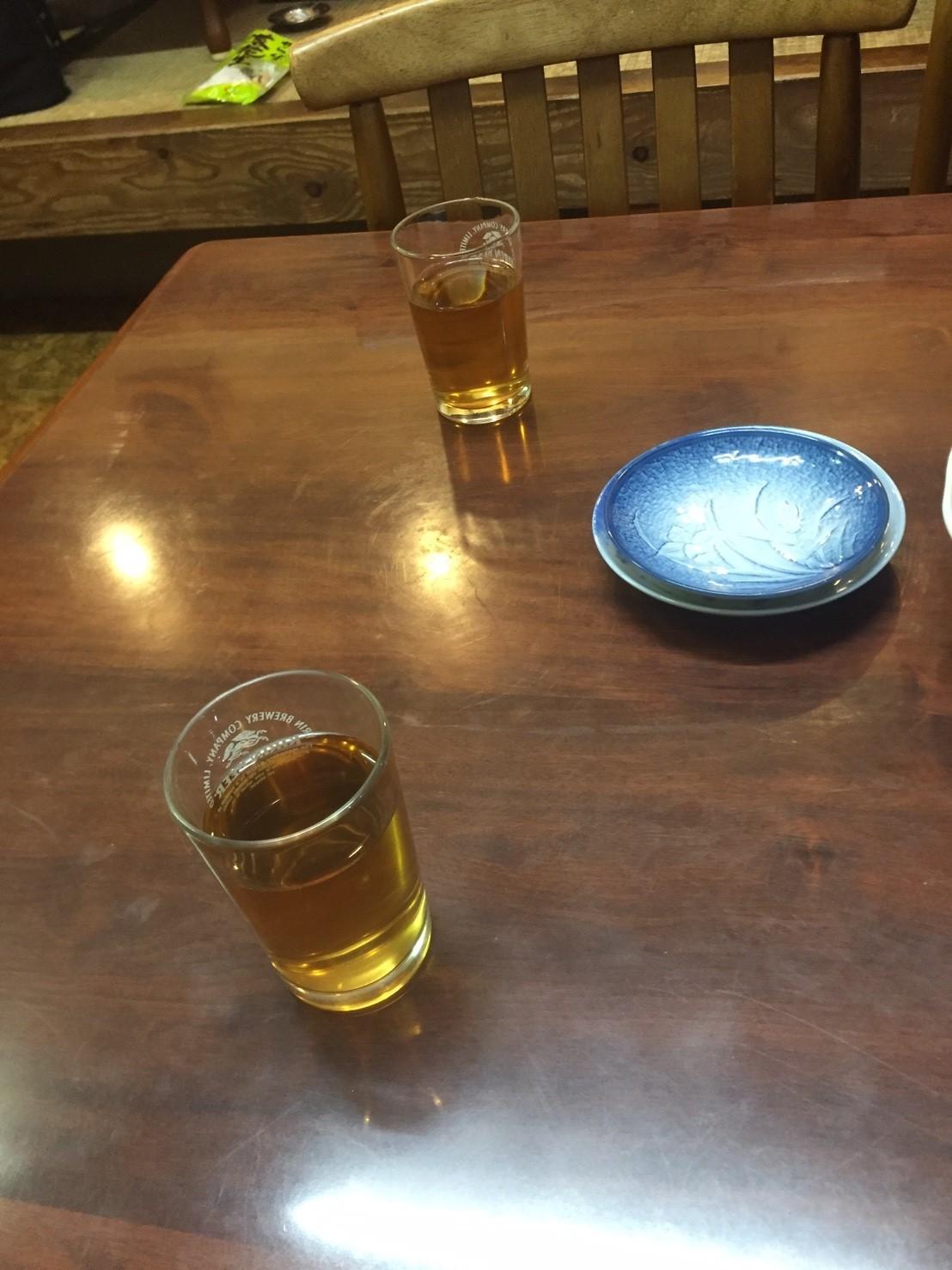 栄食堂_e0115904_12352656.jpg