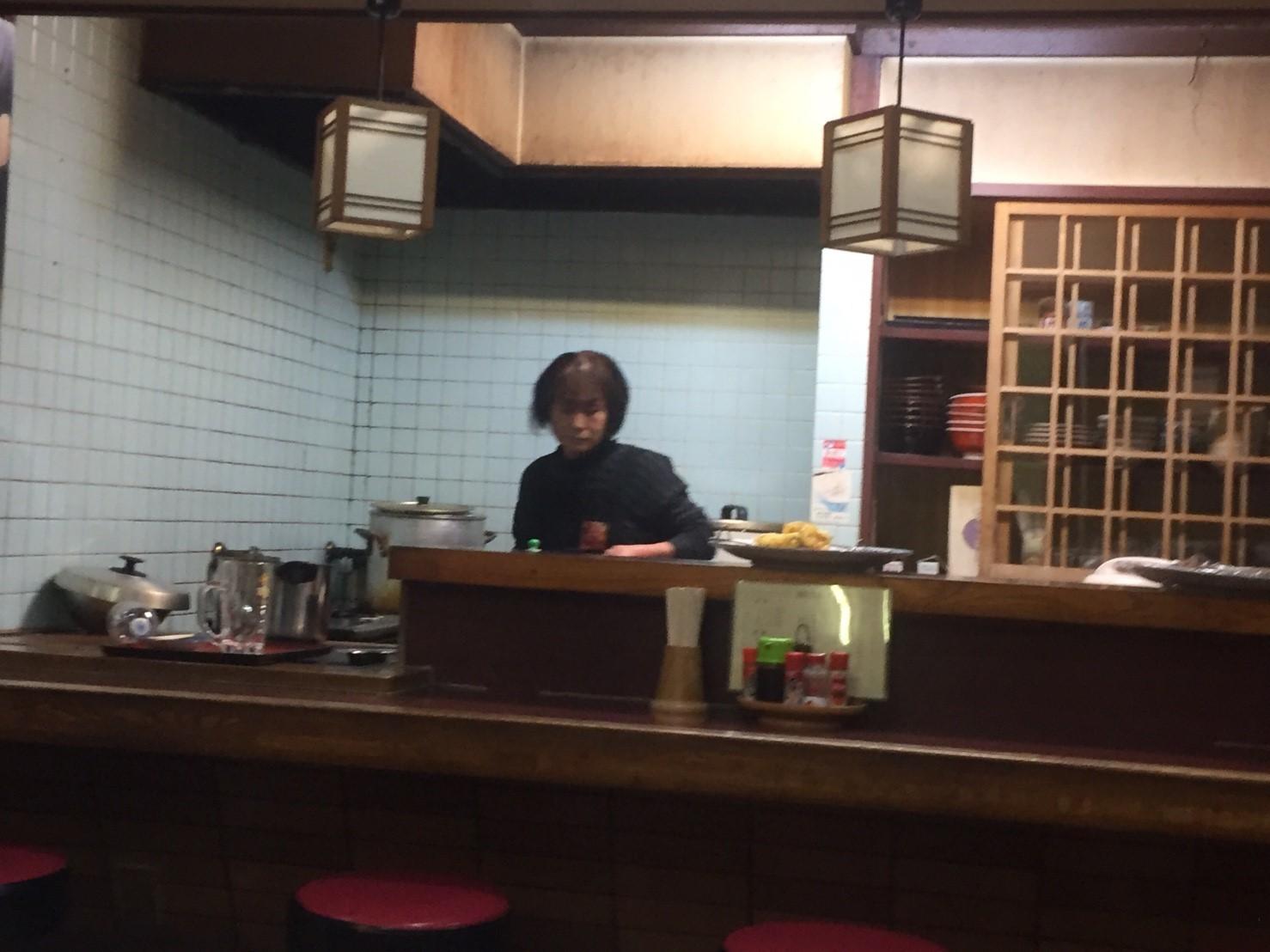 栄食堂_e0115904_13021333.jpg