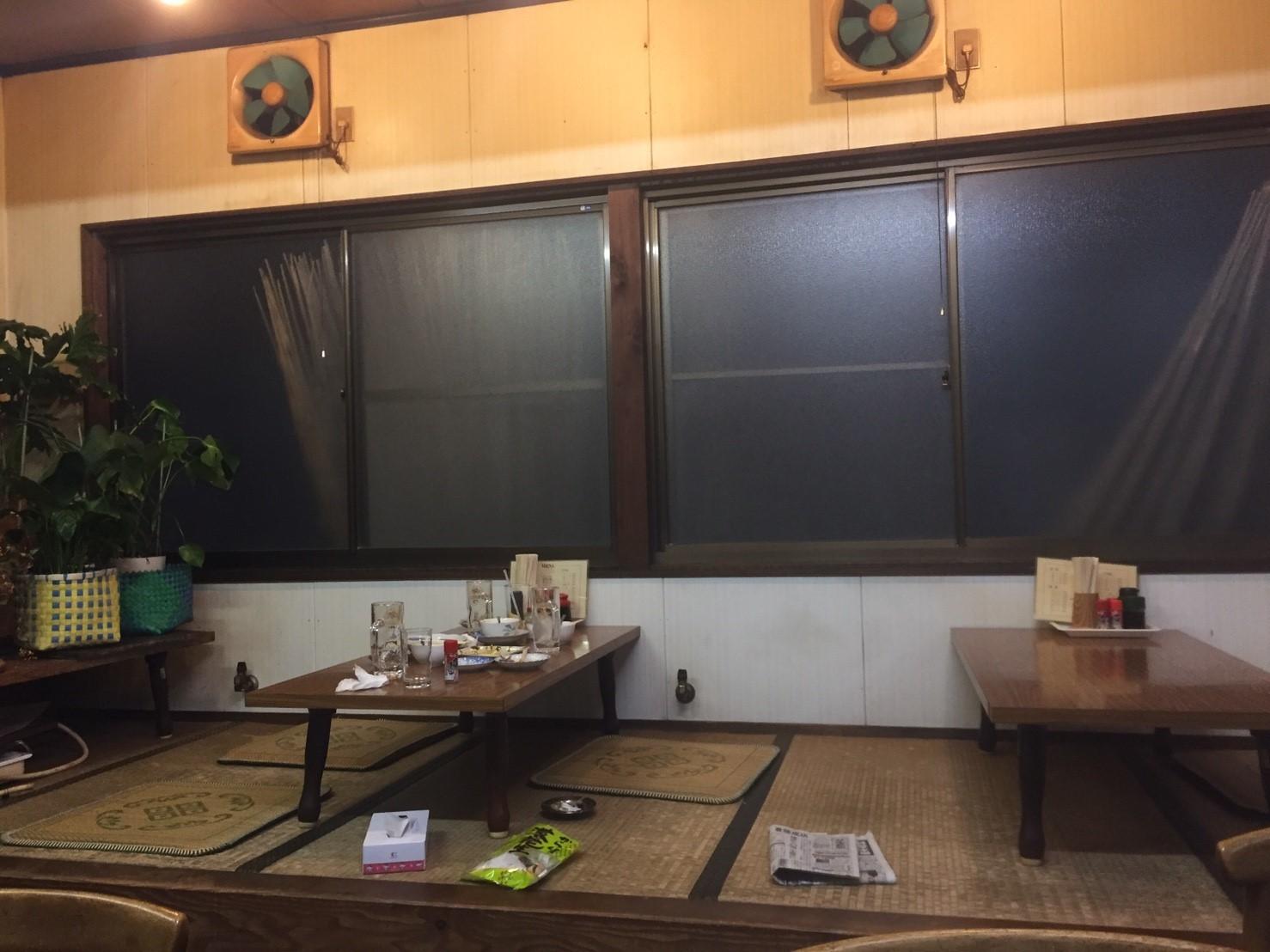 栄食堂_e0115904_13021447.jpg