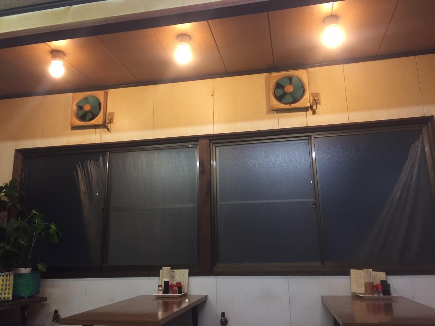 栄食堂_e0115904_13022488.jpg