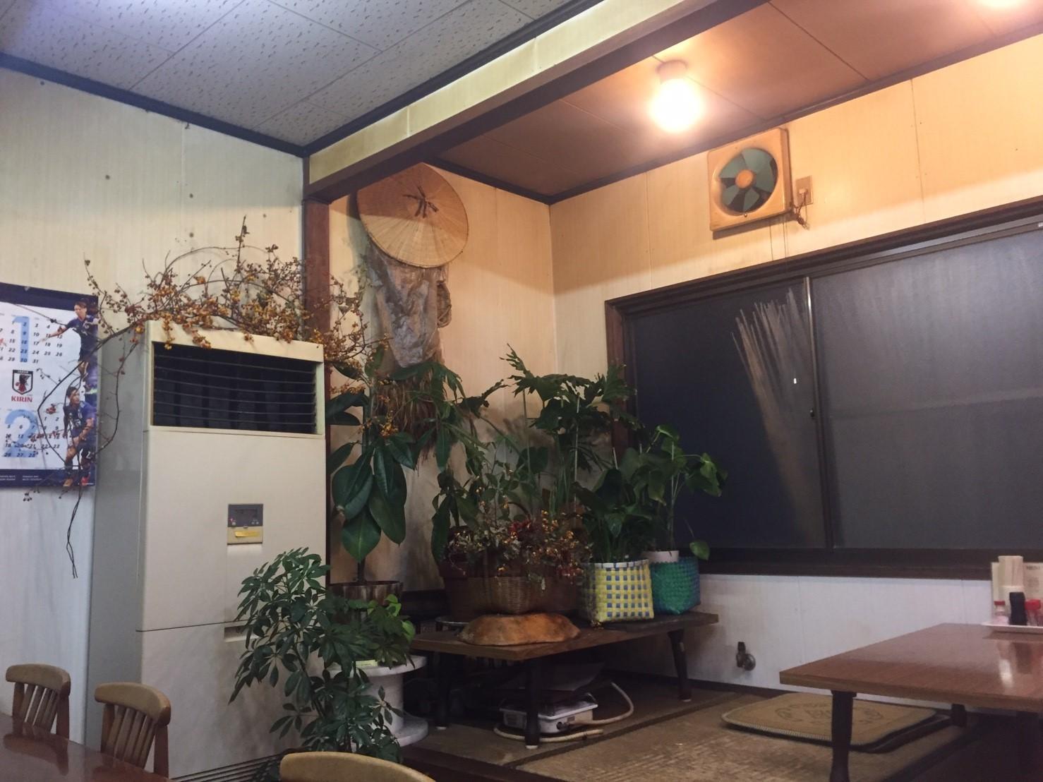 栄食堂_e0115904_13022490.jpg