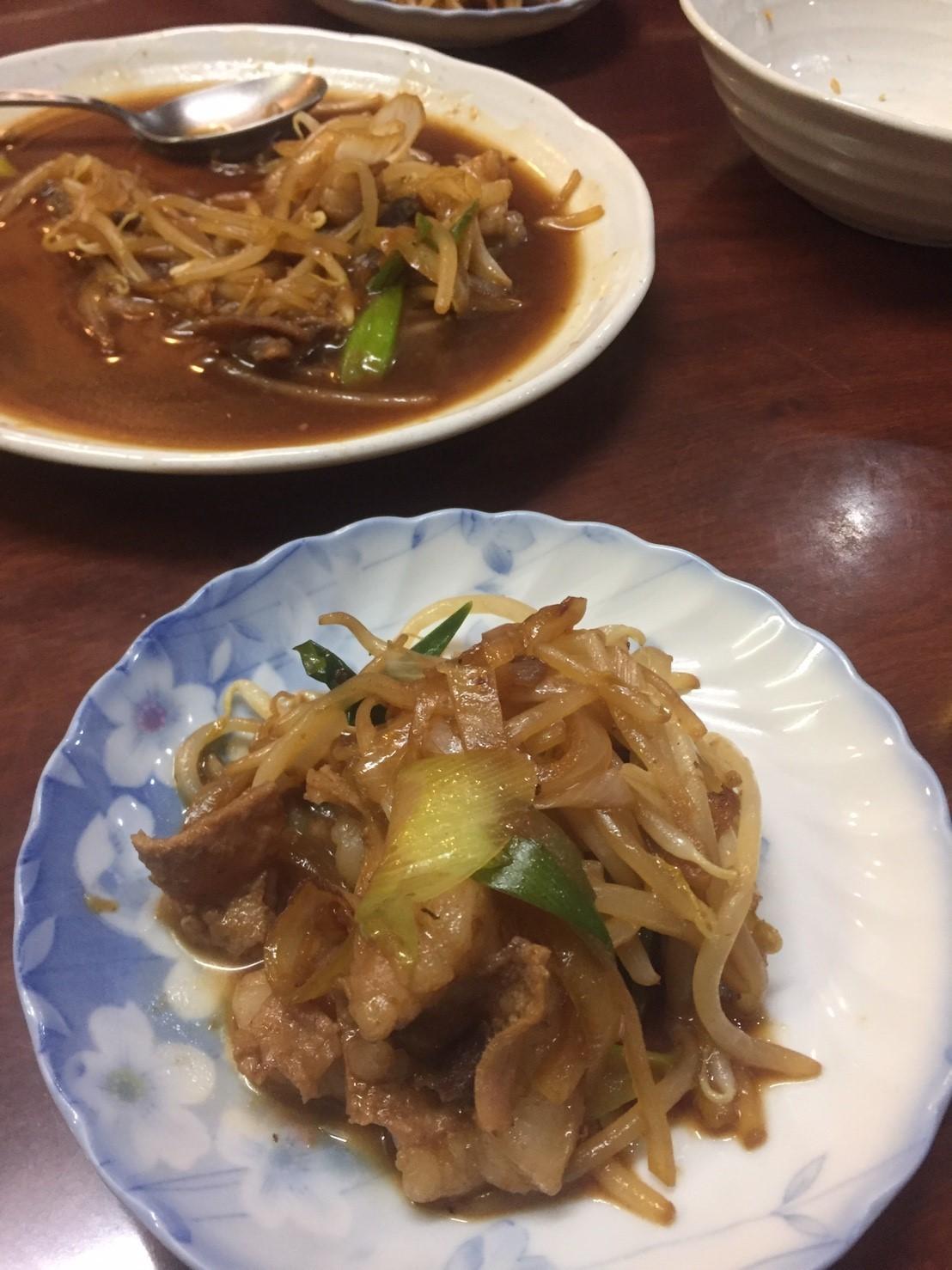 栄食堂_e0115904_13102929.jpg