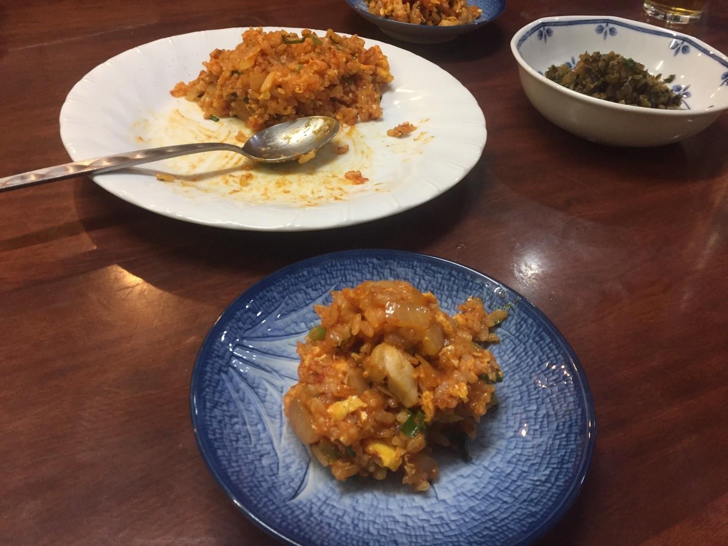 栄食堂_e0115904_13153402.jpg