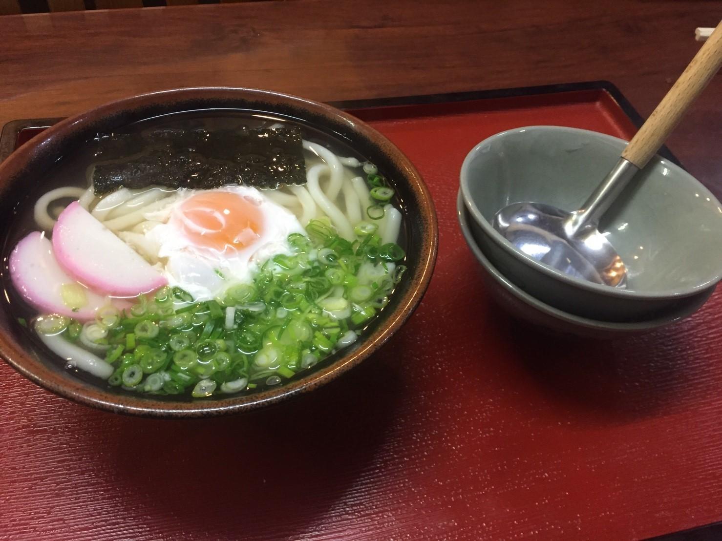 栄食堂_e0115904_13404131.jpg