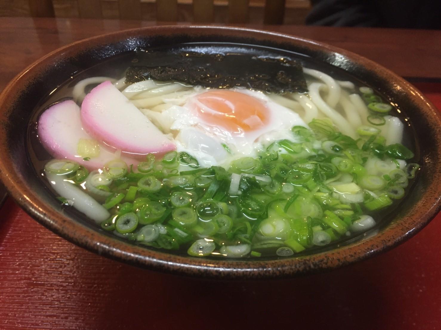 栄食堂_e0115904_13404152.jpg
