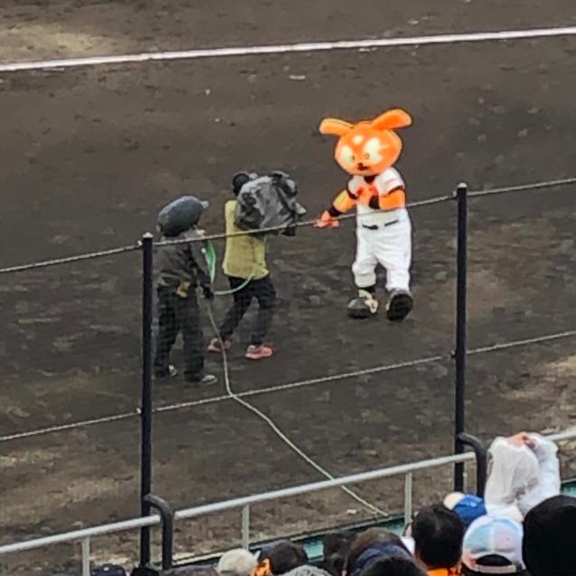 オープン戦のために沖縄へ_d0285416_16283135.jpg