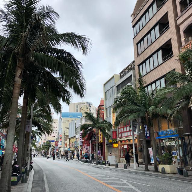 オープン戦のために沖縄へ_d0285416_16505624.jpg