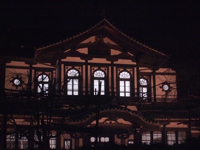 興福寺の追儺会_d0295818_14565899.jpg