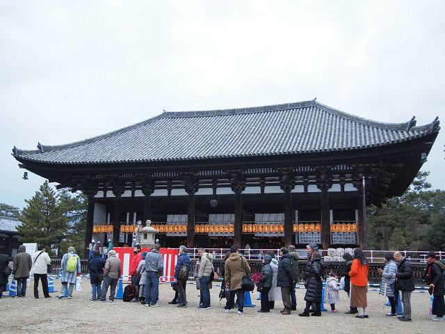 興福寺の追儺会_d0295818_15142262.jpg