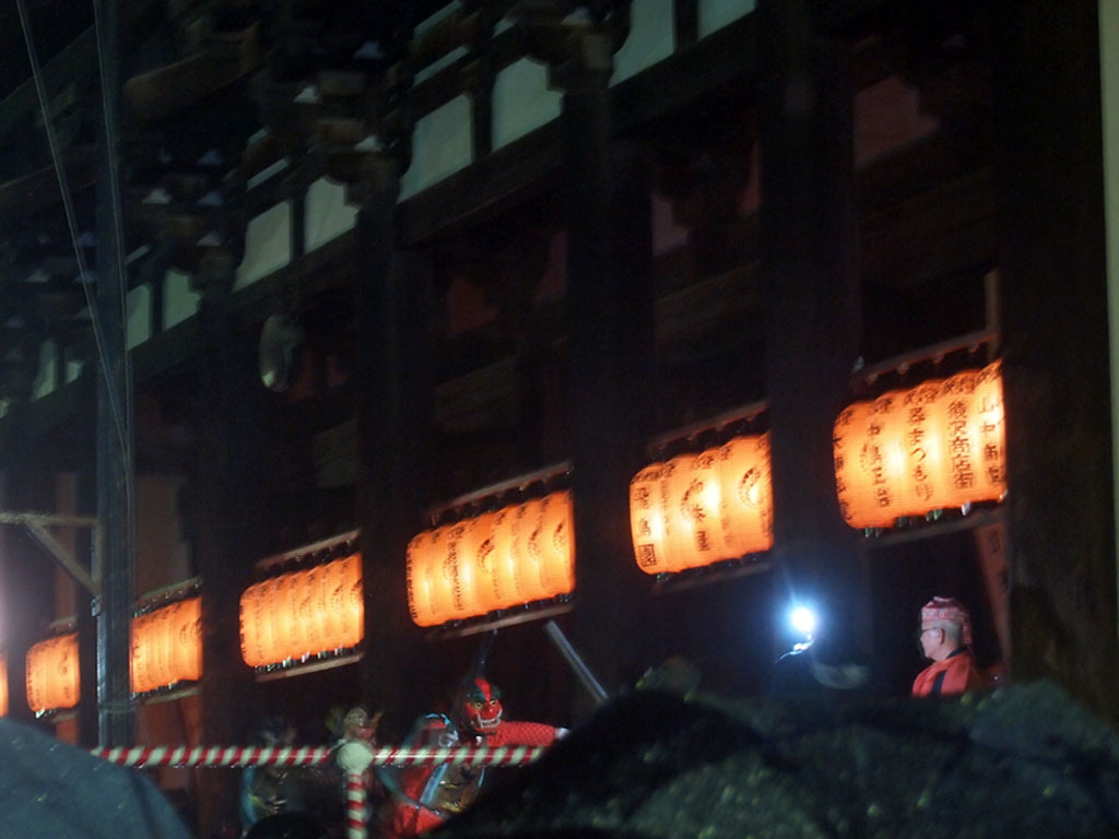 興福寺の追儺会_d0295818_15172450.jpg