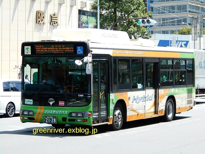 東京都交通局 L-T280_e0004218_20424919.jpg