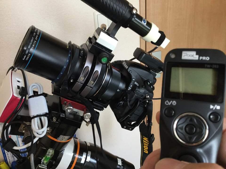 Mamiya APO-SEKOR Z 250mm f/4.5を使う_c0061727_10171103.jpg