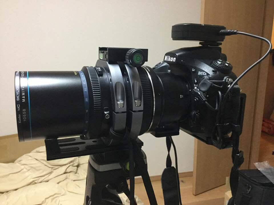 Mamiya APO-SEKOR Z 250mm f/4.5を使う_c0061727_10171127.jpg