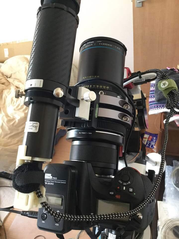 Mamiya APO-SEKOR Z 250mm f/4.5を使う_c0061727_10171162.jpg