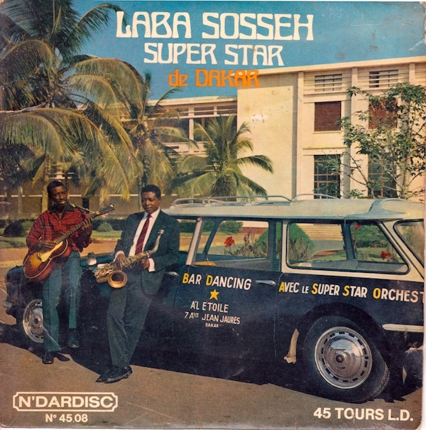 """Roots in Reverse: Senegalese Afro-Cuban Music and ...\"" (2) : Dexter Johnson_d0010432_11483249.jpeg"